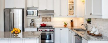 Featured image - 10 Tips to Make Your Home a Healthy and Happy Place
