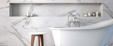 Featured image - Top 5 Bathroom Design Trends for Inspiration