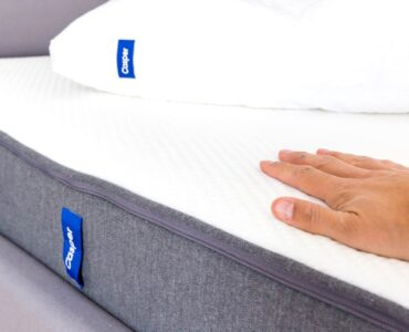 Featured image - Mattress Tester - How You Can Test One Before Purchasing