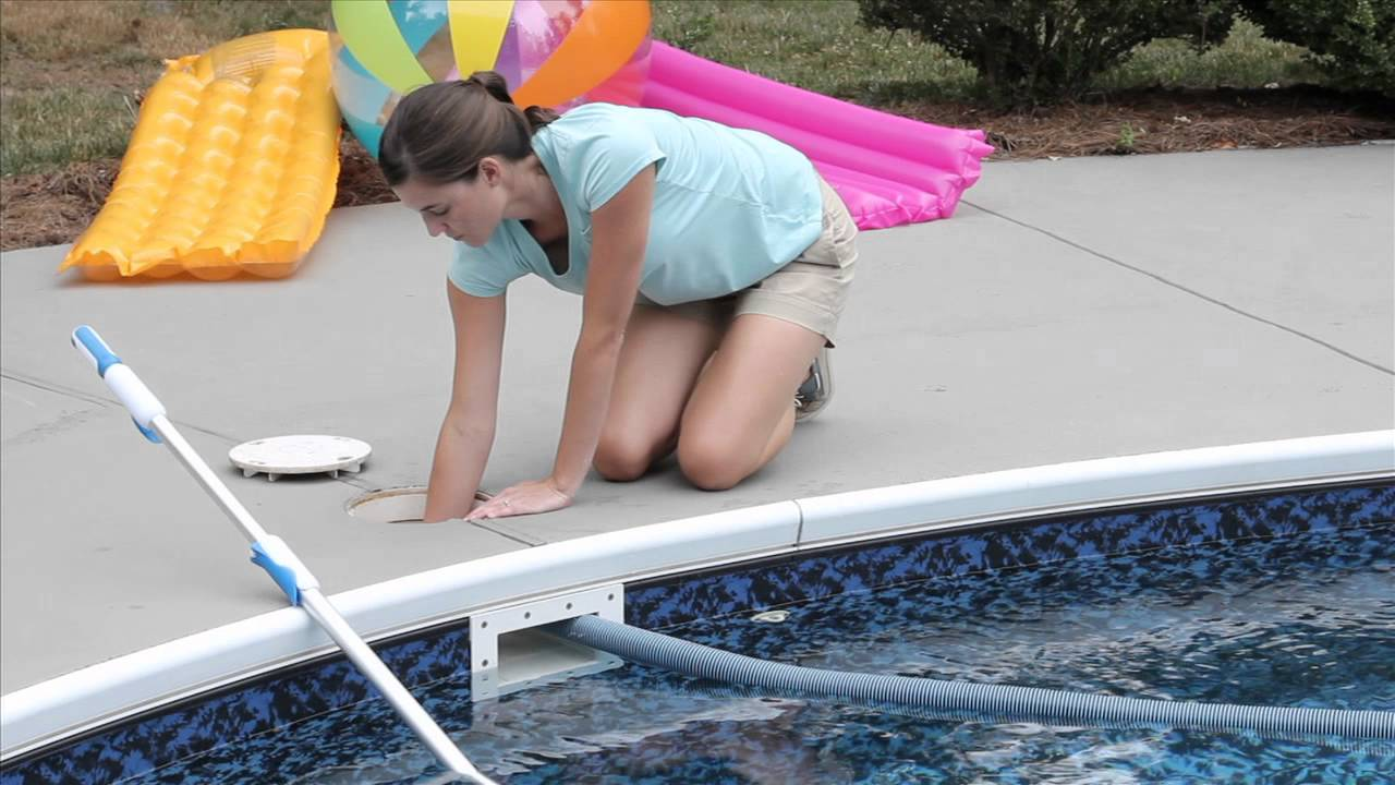 image - Vacuum to Clean Your Pool Review