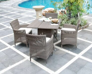 Featured image - 3 Tips on Buying Good Quality Rattan Garden Furniture