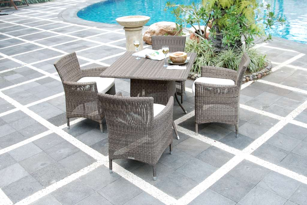 3 Tips On Buying Good Quality Rattan Garden Furniture