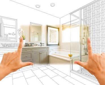 Featured image - 4 Reasons Your Home Might Need a Remodel