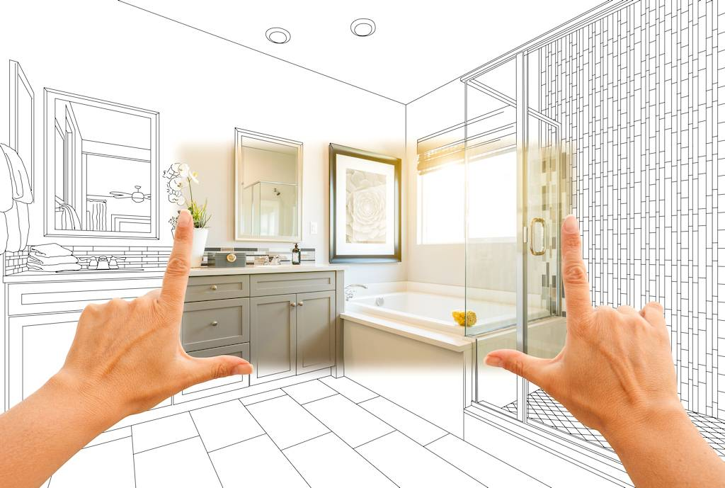 image - 4 Reasons Your Home Might Need a Remodel