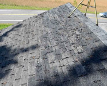 Featured image - What Happens When You Ignore a Roof Leak
