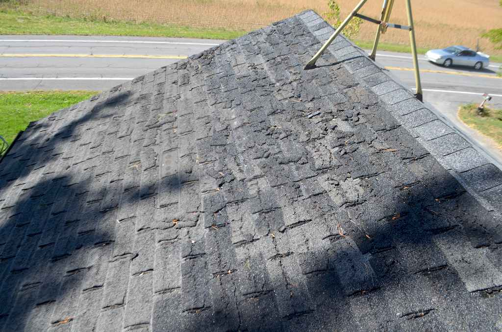 image - What Happens When You Ignore a Roof Leak