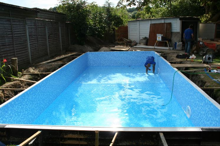 image - How Long Does it Take to Build a Swimming Pool