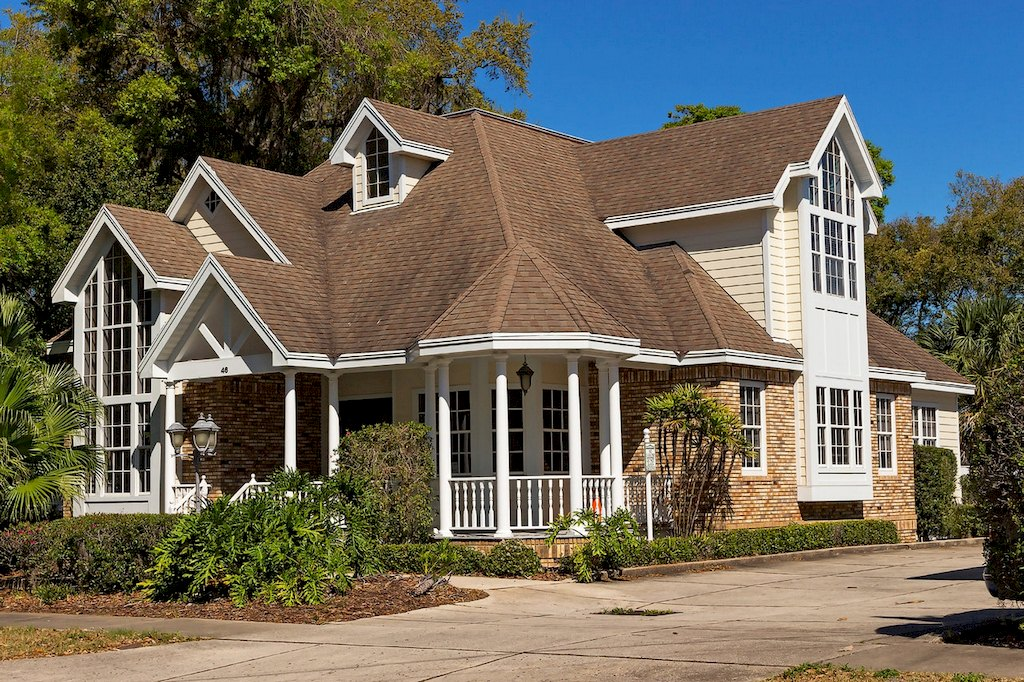 image - Things to Consider When Building a New Home