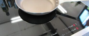 Featured image - Top 10 Induction Cookware Brands You Should Rely on