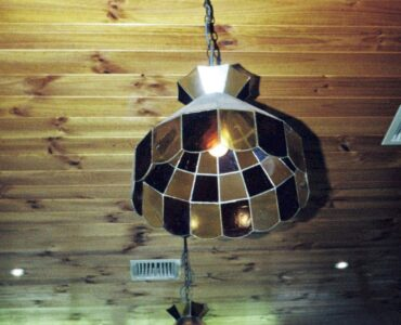 Featured image - Top Tips for Replacing Your Ceiling Light Fixtures