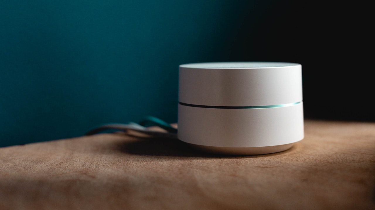 image - Top Tips to Consider When Installing IoT Devices into the Home