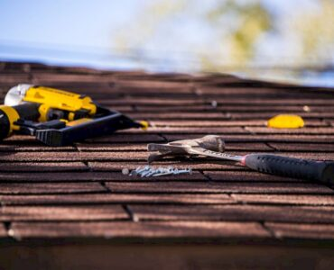 Featured image - Understanding New Roof Costs and When It's Time to Get an Estimate