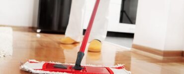 Featured image - Ways to Remove Stains from Laminate Floors