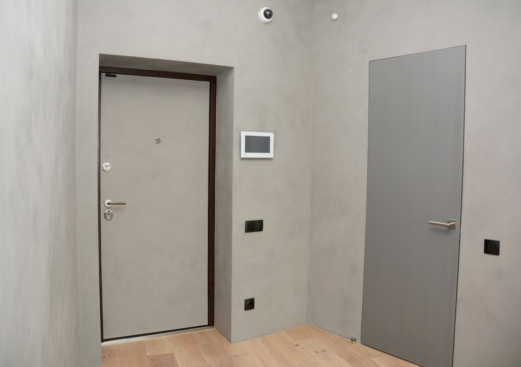 image - Why Safe Rooms Are Becoming Popular for Homes