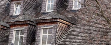 Featured image - Different Roof Choices for Your Home