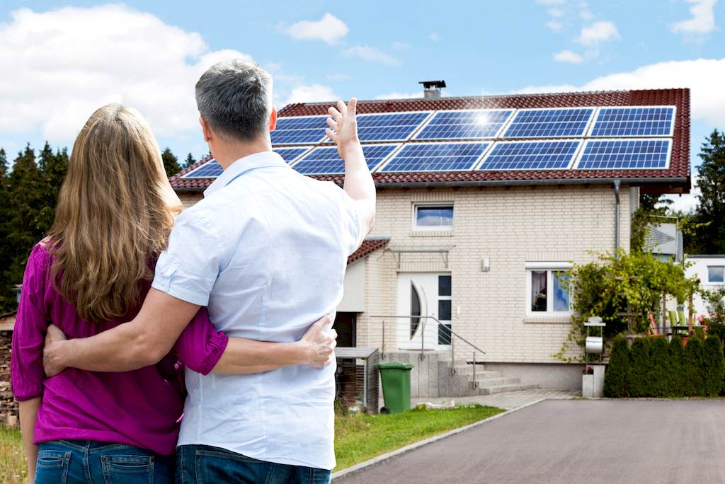image - 5 Renewable Energy Options to Consider for Your Home