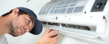 Featured image - 6 DIY Air Conditioning Repairs You Should Leave to the Pros