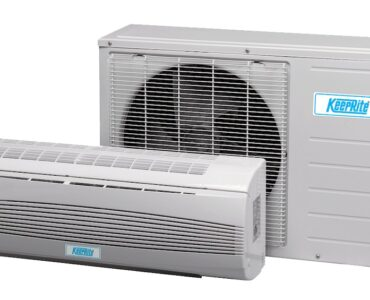 Featured image - Air Conditioning Contractors in Mesquite TX – HVAC Guides