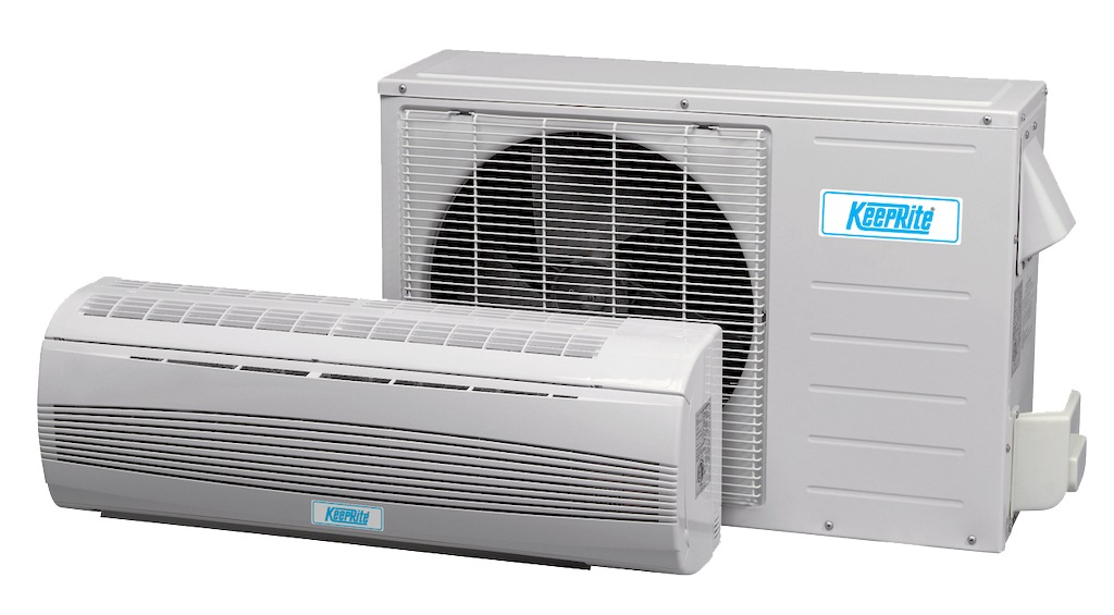 image - Air Conditioning Contractors in Mesquite TX – HVAC Guides