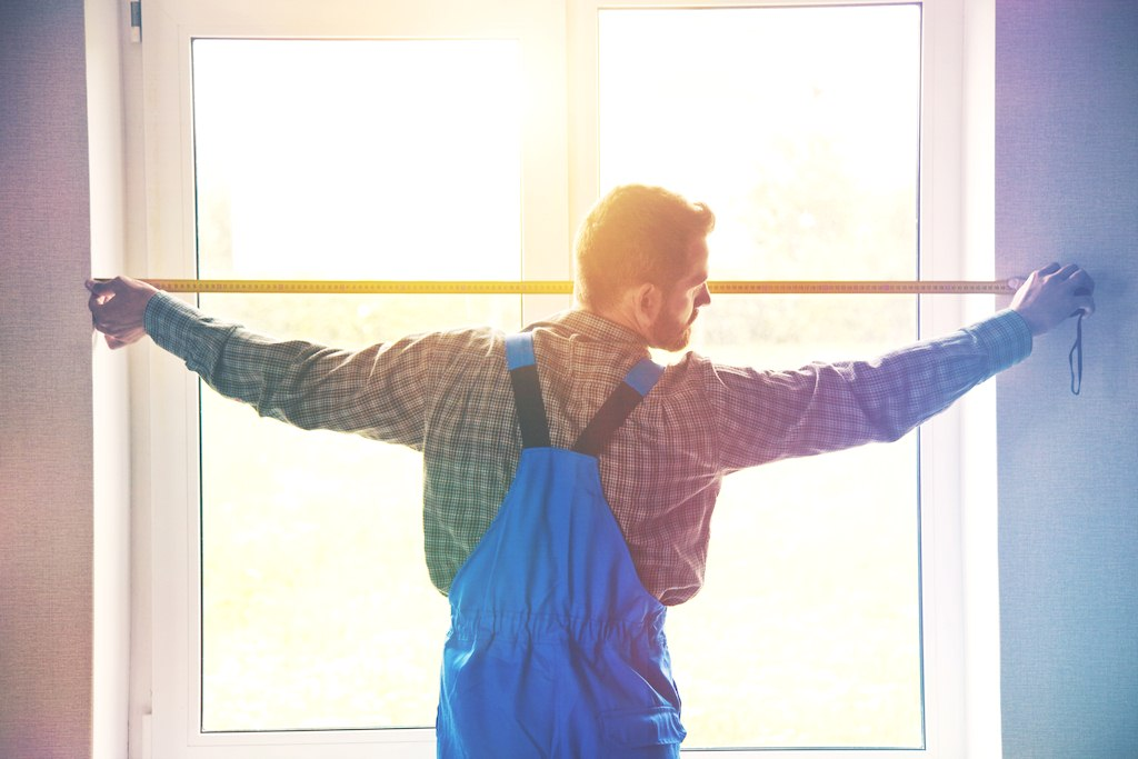 image - Benefits of Hiring a Professional for Window Installation