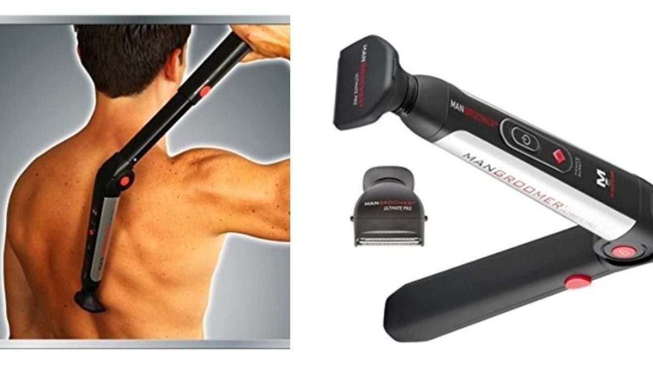 Best Clippers For Cutting Your Own Hair