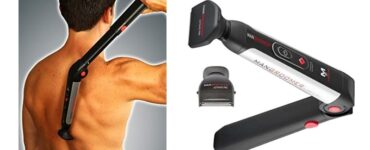 Featured image - What are the Best Clippers for Cutting Your Own Hair