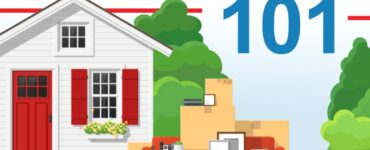 Featured image - Downsizing 101 - How to Do It the Right Way