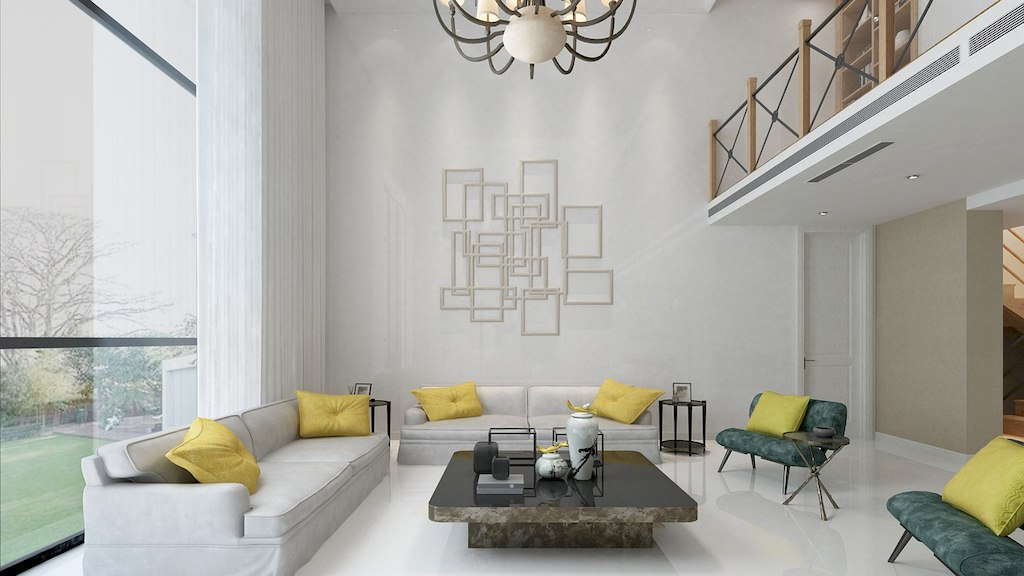 image - Easy Tips in Interior Designing for Beginners
