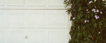 Featured image - Here's Why You Should Install a New Garage Door