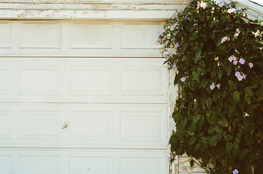 image - Here's Why You Should Install a New Garage Door