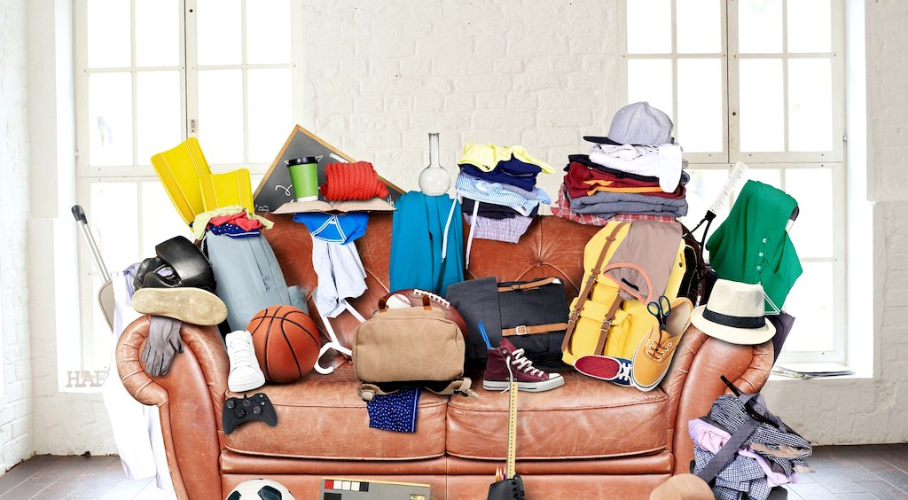 Image - How to Choose the Right Junk Removal Services in Pensacola