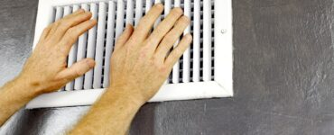 Featured image - How to Keep a House Cool in Summer
