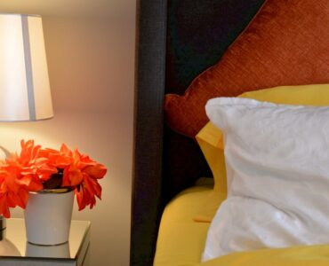 Featured image - 4 Must-Know Tips for How to Make Your Home Cozy
