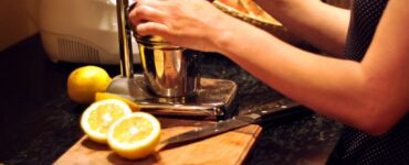 Featured image - How to Use Citrus Juicer