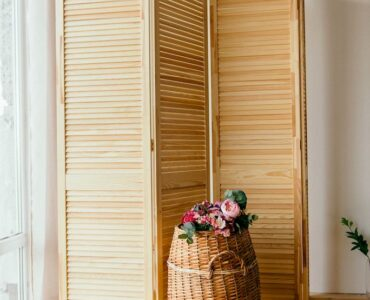 Featured image - 7 Reasons You Need a Room Divider