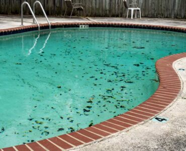 Featured image - Factors You Need to Consider Before Hiring Swimming Pool Service