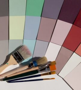 Featured image - Tips on Selecting the Best Thematic Colors for Your Home