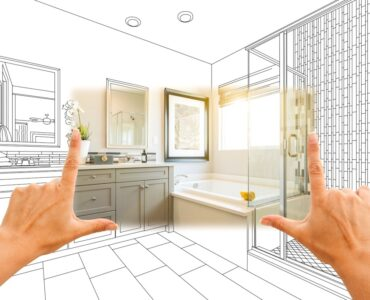 Featured image - Understanding Bathroom Renovations and Plumbing Remodeling
