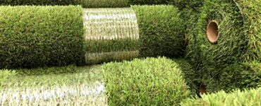 Featured image - What Are the Benefits of Installing an Artificial Lawn in My Backyard