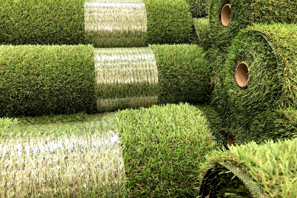 image - What Are the Benefits of Installing an Artificial Lawn in My Backyard