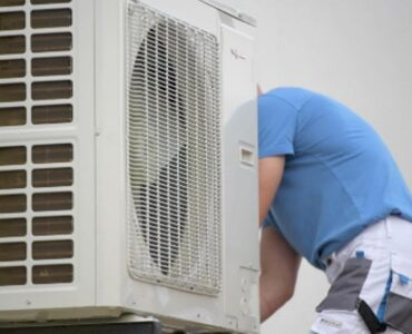 Featured image - Accessing 24 Hour AC Repair in Bryan TX