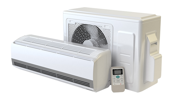 image - Tricks for Detecting and Repairing the Common Problems with an Air Conditioner