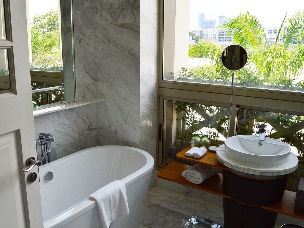 image - How Much Does It Cost to Add a Bathroom? A Detailed Guide