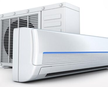 Featured image - Advice on AC Repair in Cincinnati Ohio – AC Repair Tricks