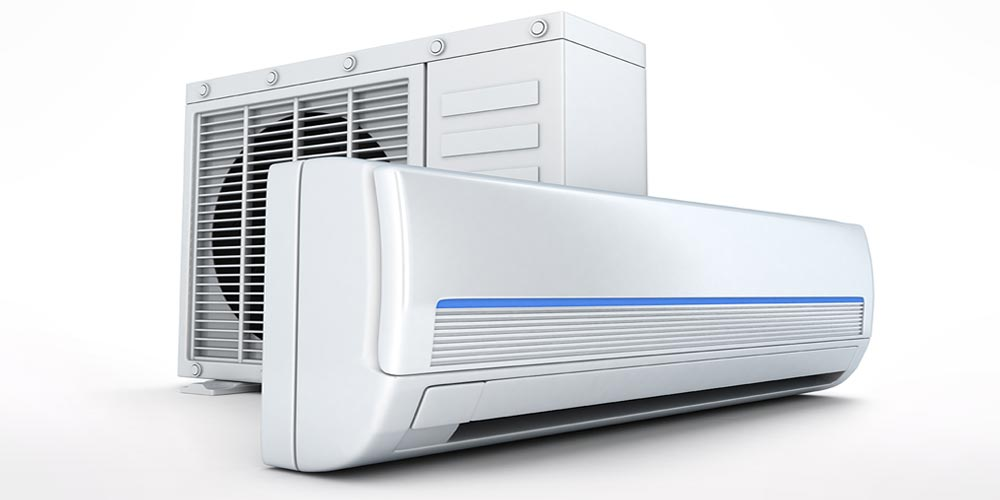 image - Advice on AC Repair in Cincinnati Ohio – AC Repair Tricks
