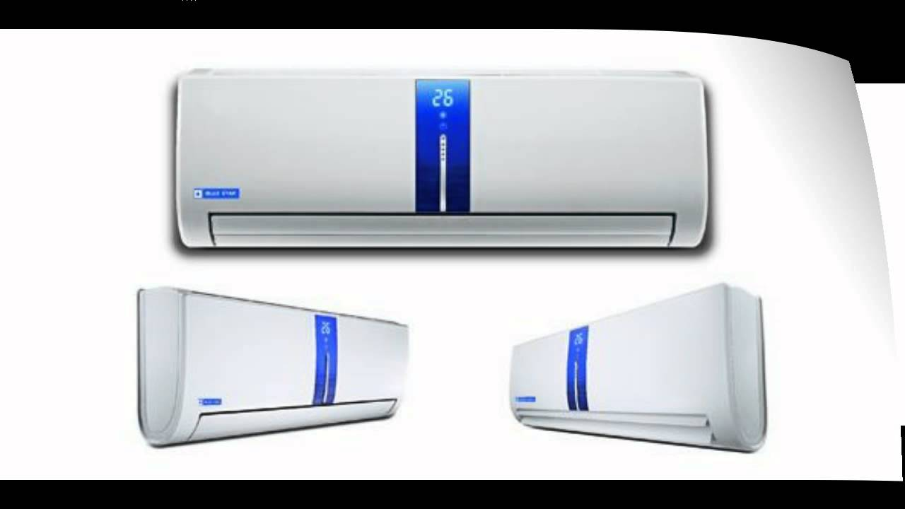 image - How Air Conditioners Work