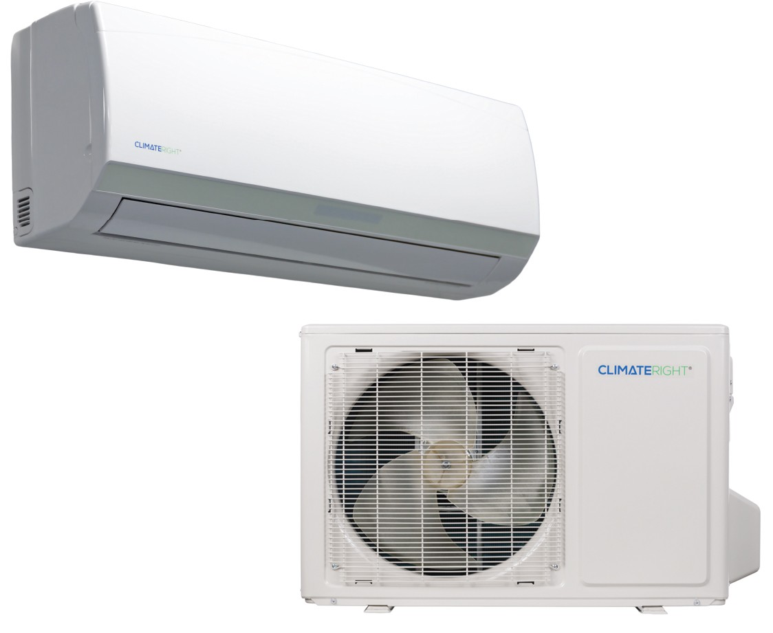 image - air conditioner