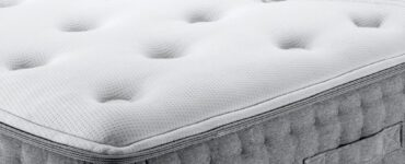 Featured image - Benefits of Buying Mattress Online