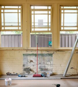 Featured image - Stuck at Home Due to COVID-19? Try These 5 DIY Home Renovation Ideas