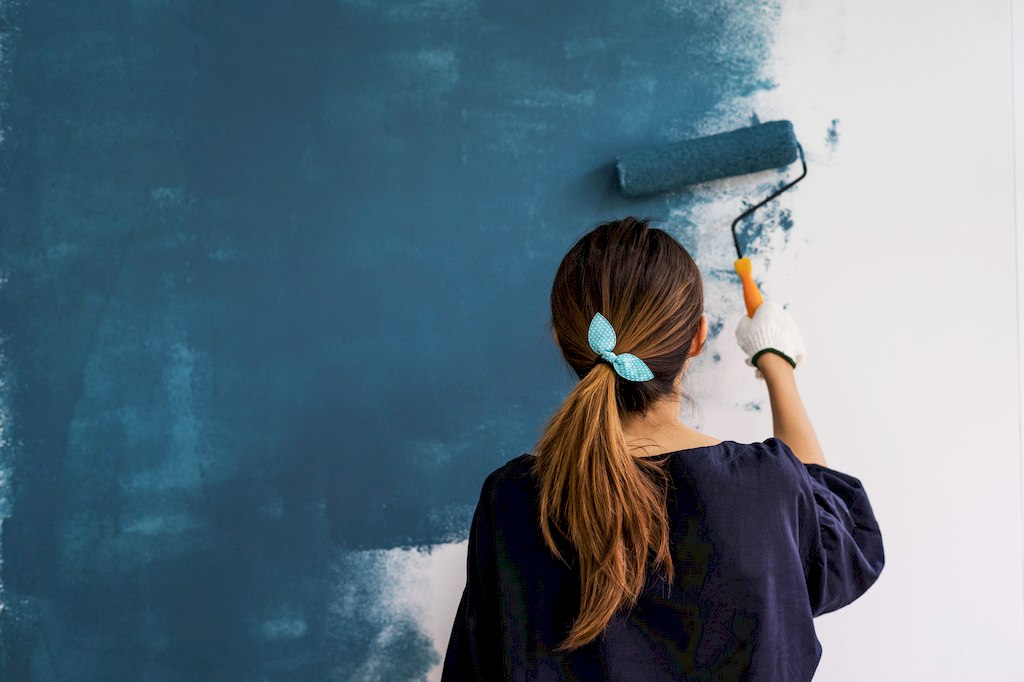 image - 3 Tips for Choosing Interior Paint Colors for Your Home